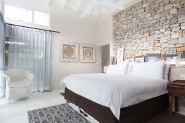 Holiday Apartments - The River House