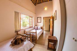 Stellenbosch Accommodation - Winelands Cottages