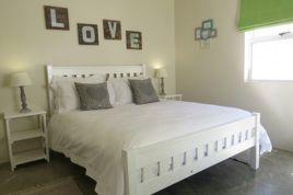 Holiday Apartments - Roomys