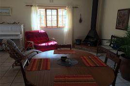 Holiday Apartments - Bella Vista Cottage