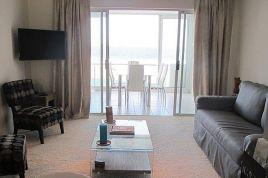 Hermanus Self Catering - Ocean Edge Apartments