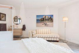 Sunset Beach Self Catering - Starfish Apartment