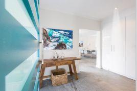 Sunset Beach Self Catering - Seashells Apartment