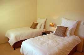 Holiday Apartments - Dunkeld Village