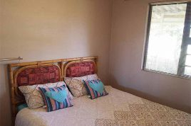 Overberg Accommodation - Bettys Rest