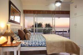 Bakoven Accommodation - Driftwood