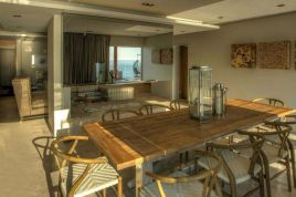 Bantry Bay Accommodation -  - Aegea