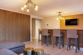 Holiday Apartments - Apostles Edge