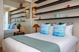 Holiday Apartments - Benoa