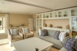 Holiday Apartments - Hoopoe House