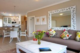 Holiday Apartments - La Fleur