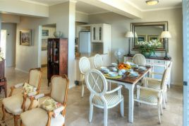 Holiday Apartments - La Plantacion
