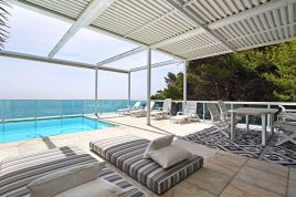 Holiday Apartments - Odyssea Clifton