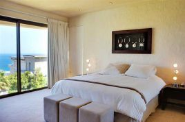Holiday Apartments - Oudekraal Lodge