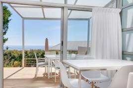 Holiday Apartments - Sea Escape
