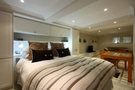 Holiday Apartments - Six Selbourne