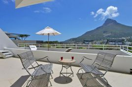 Holiday Apartments - Silvertree