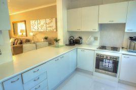 Holiday Apartments - The Kestrel