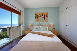 Holiday Apartments - Studio Colorato