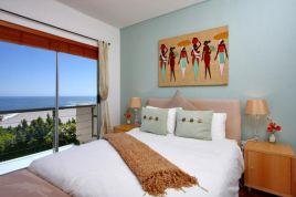 Holiday Apartments - Studio Colorato