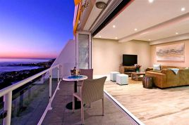 Holiday Apartments - Sunset Cove