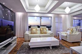 Holiday Apartments - Villa Xinta