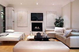Holiday Apartments - Villa Blanca