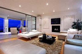 Holiday Apartments - Villa Blanca