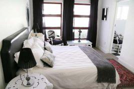 Holiday Apartments - Layla