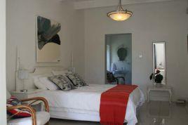Holiday Apartments - Simone