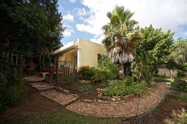 Stellenbosch Accommodation - Stellenbosch Gardens
