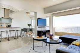 Holiday Apartments - Atlantic Spray