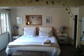 Holiday Apartments - Glenhaven Guesthouse