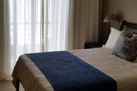 Mossel Bay Self Catering - Earthbound Self Catering