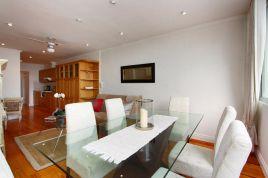 Bantry Bay Accommodation -  - 205 Seacliffe