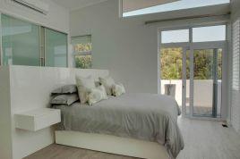 Bakoven Accommodation - Houghton Villa