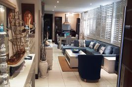 Holiday Apartments - Hamewith Studio 2