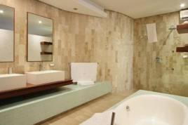 Holiday Apartments - Glen Beach Villa 3