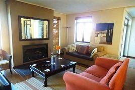 Holiday Apartments - Riverside