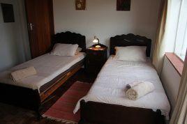 Holiday Apartments - Sea Breeze - Onrus Island