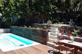 Holiday Apartments - Solhem