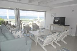 Holiday Apartments - Whale Rock