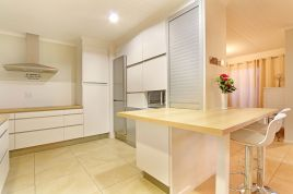 Holiday Apartments - Pentz Drive 55
