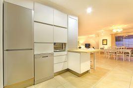 Blouberg Holiday Rentals - Pentz Drive 55