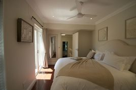 De Waterkant Accommodation - Jarvis 25