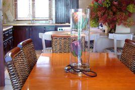 Holiday Apartments - Beautiful Abalone