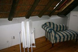 Holiday Apartments - Nieuview Cottage 1