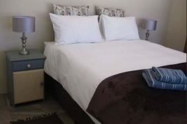 Holiday Apartments - Glen Eden Farm Guest Cottages