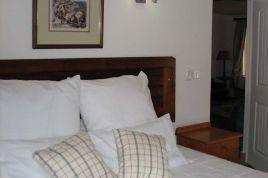 Holiday Apartments - Jubel n Juig