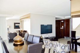 Holiday Apartments - Infinity Penthouse 1102